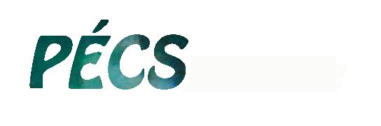 Pecs.website